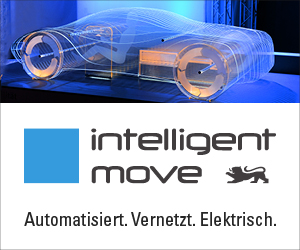 15179_intelligentmove_Online-Banner-MediumRectangle-intellicar_Optimierungen_DE(1)