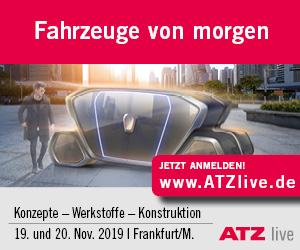 ATZ live