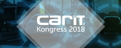 carIT Kongress