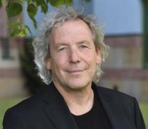 Prof. Dr. Andreas Knie