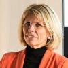 Anke Kleinschmit