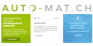 auto-mat.ch