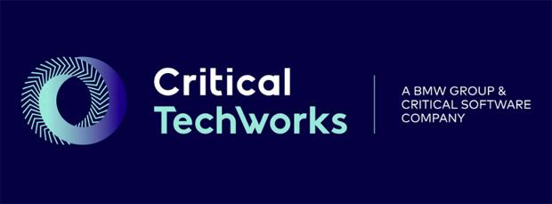 BMW Group und CRITICAL Software gründen Joint Venture