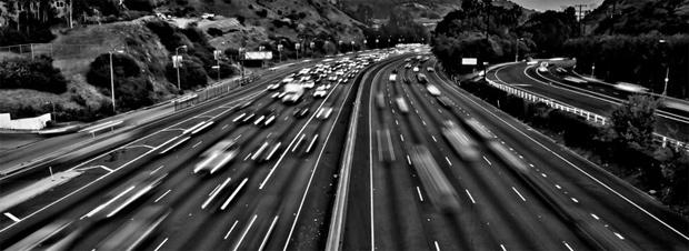 BMW und DXC Technology arbeiten beim autonomen Fahren zusammen