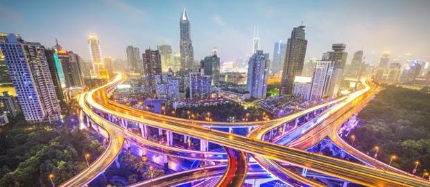 Bosch ist weiterhin stark in China