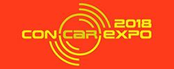 ConCarExpo