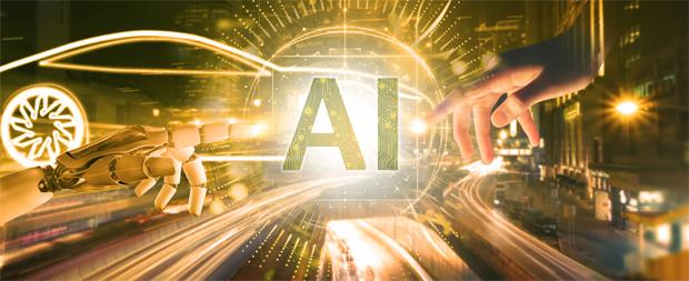 Continental verstärkt seine Aktivitäten im Bereich Künstliche Intelligenz