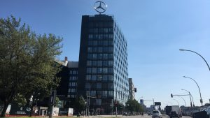 Daimler-Berlin