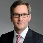 Daimler-Volker-Hansen