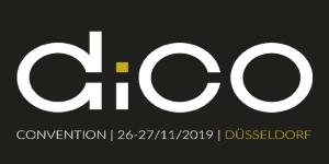 Die Digital Cost Convention<