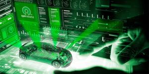 Elektrobit stellt Analysetool EB solys als kostenlosen Open-Source-Download zur Verfügung