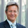 Elmar Frickenstein-bmw