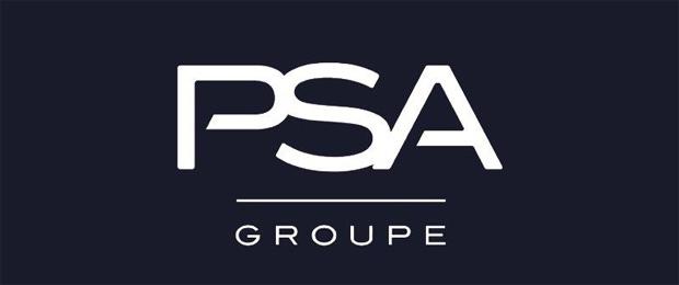 Groupe PSA führt V2X-Kommunikationstechnologie für vernetzte Fahrzeuge vor