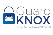 GuardKnox Cybersecurity