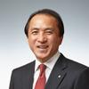 Hiroyuki Yanagi