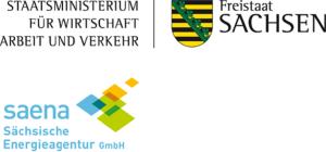Industriedialog Neue Mobilität Sachsen