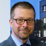 Leif-Erik Schulte