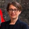 Lisa Brankin-ford
