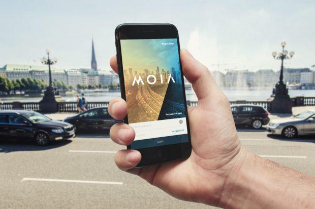 MOIA_HH
