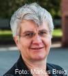 Martina Zitterbart-Markus Breig