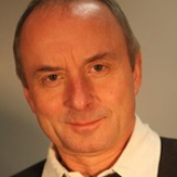 Matthias Klingner