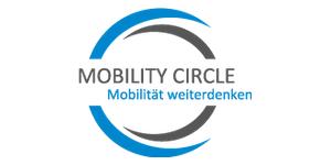 Mobility Circle