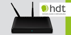 HDT_Antennentechnik