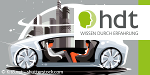 HDT_Fahrerassistenzsysteme