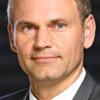 Oliver Blume - Porsche