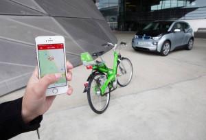 P90170180-integration-call-a-bike-into-the-bmw-i-remote-app-12-2014-600px