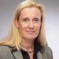 Prof-Dr-Karin-Schwarz