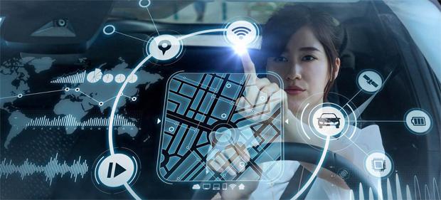 PwC-Studie: Mobilitätstrends eröffnen neue Wertschöpfung