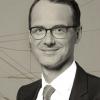 Stefan Weigele