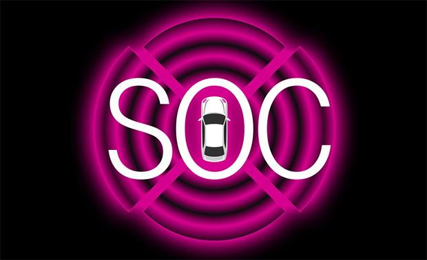 Telekom unterstützt Automobilbranche bei Cyberabwehr