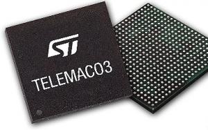 Telemaco3
