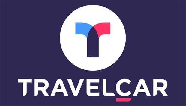 Groupe PSA übernimmt TravelCar