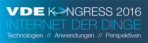 VDE-Kongress-2016-blau