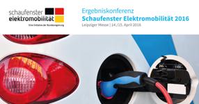 A501_BMVBS_Schauf_Elektromo_Logo_4C_rz