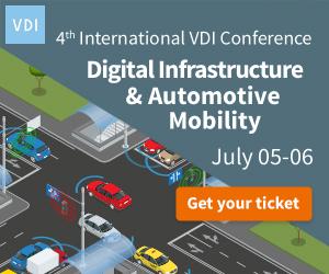VDI Conference 2017