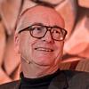 Volker Stauch