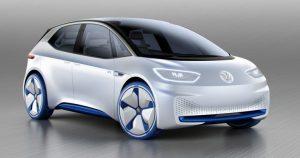 Volkswagen-ID-Paris1-768x404