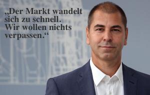 ZF_IMG_Torsten-Gollewski_newsi