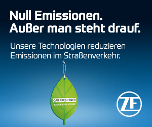 ZF Emissionen