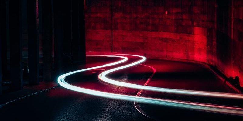 Volvo Group Venture Capital investiert in Software für autonome Mobilität - intellicar.de