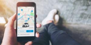 Car2Go führt in Deutschland flexible Minutenpreise ein
