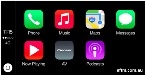 carplay-screenshot