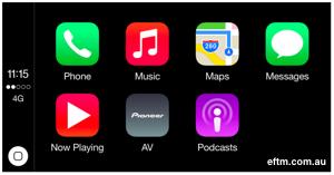 carplay-screenshot