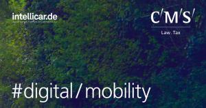 cms-digital-mobility