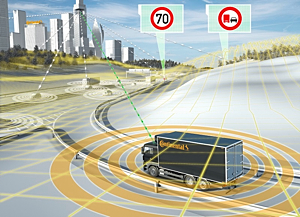 conti-networked-truck