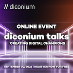 diconium_talks